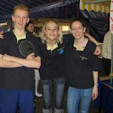 2009 Koninginnedag - IMG_0478-1.JPG