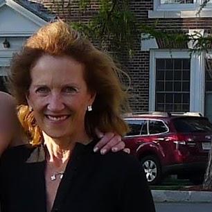 Nicole Dillingham Photo 10