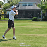 OLGC Golf Tournament 2015 - 161-OLGC-Golf-DFX_7550.jpg