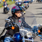 5th Annual Ride for Dreams