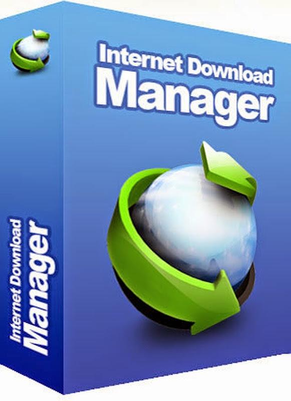 internet download manager version 6.30 build 3