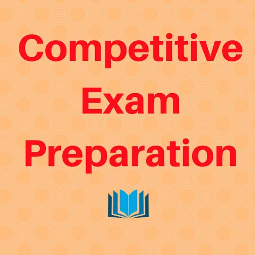 Competitive Exam Preparation