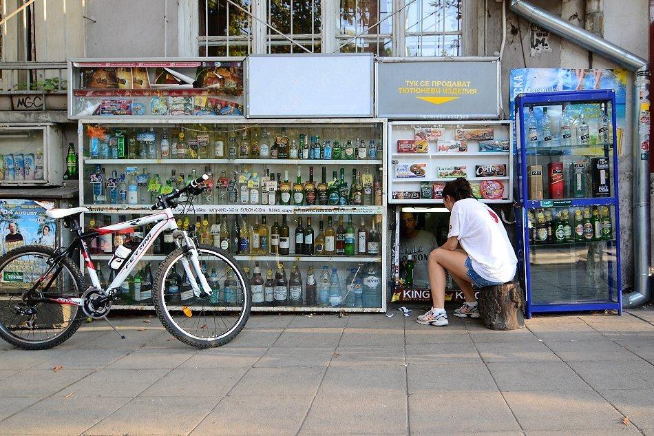 klek-shops-bulgaria-10