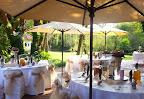 Riverside Restaurant Patio (September)