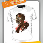 Zombie_02.jpg