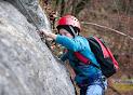 Foto 1. Bildergalerie motion_kids2.jpg