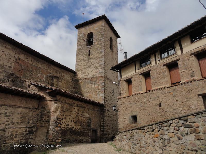 espanha - Passeando pelo norte de Espanha - A Crónica - Página 3 DSC05022