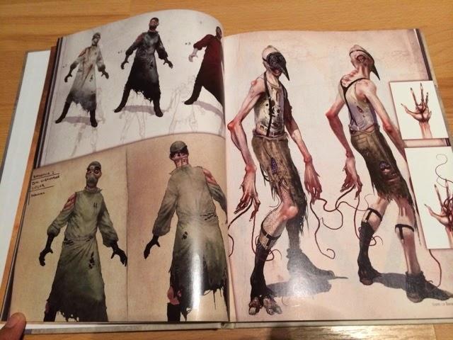 À la découverte des éditions limitées : Borderlands : The Handsome Collection p7 !! - Page 4 Blogger-image-2135350620