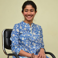 Sai Pallavi Interview