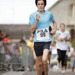 Foulees-2013-jeunes-9978.JPG