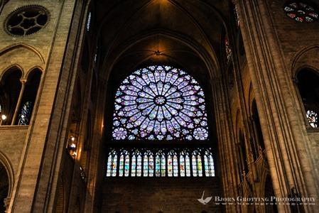 France-Paris-Notre-Dame-090