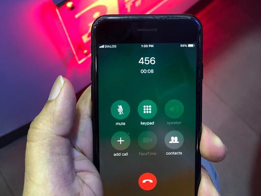 IPHONE TECHNOLOGIES LANKA (PVT) LTD - APPLE REPAIRS