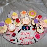 Make-up themed cupcakes.JPG
