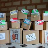 Trobada procés constituent Manlleu - C. Navarro GFM