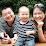 Kevin Chuang's profile photo