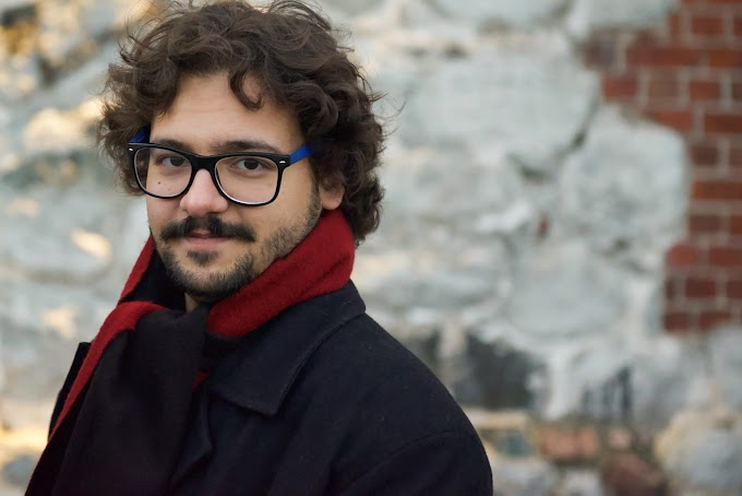 Arthur Marins: um oboísta patense nas orquestras paulistas