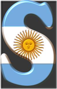 Alfabeto-con-bandera-de-argentina-019