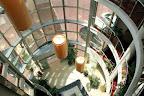 Фото 11 Lims Bona Dea Beach Hotel