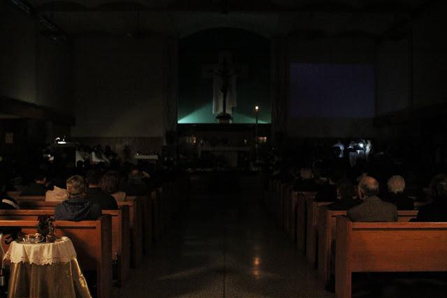 Easter Vigil 2015 - IMG_8501.JPG