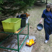 Priprave na NOT, Črni dol 2007 - IMG_4459.jpg