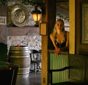 tamsin lost girl