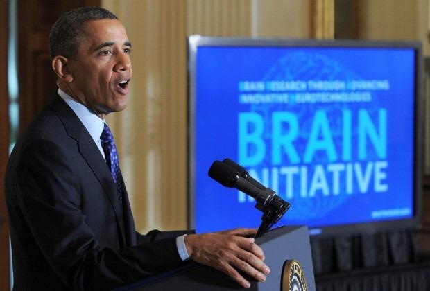 [brain-initiative-620x420%5B5%5D]