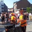 Zomercarnaval_Mundial_2013_013.jpg