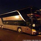 Excellent Tours Setra (2).jpg