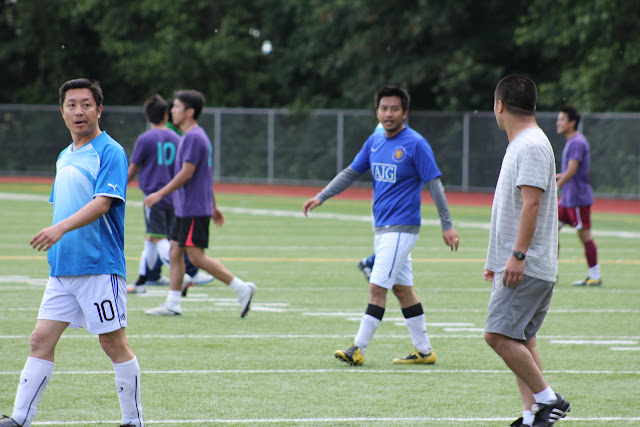 Pawo/Pamo Je Dhen Basketball and Soccer tournament at Seattle by TYC - IMG_0345.JPG