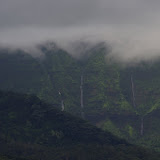 06-26-13 National Tropical Botantial Gardens - IMGP9431.JPG