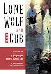 Lone Wolf and Cub v16 - Gateway Into Winter (2001) (digital).jpg