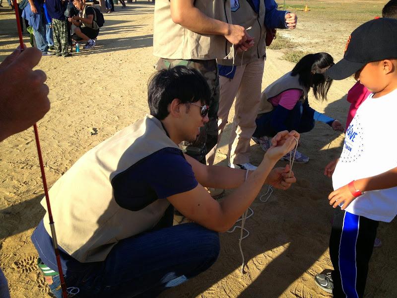 2012-10 Kids Fishing Day - IMG_2058.JPG