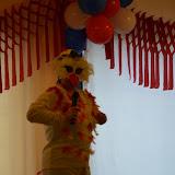 frauenkarneval-duessel-2012-16.jpg