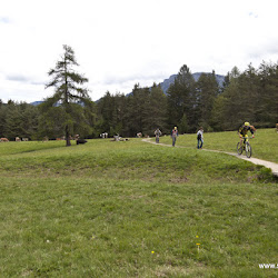 Hofer Alpl Tour 17.05.16-6736.jpg