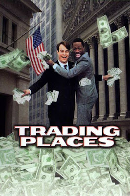 Trading Places (1983) BluRay 720p HD Watch Online, Download Full Movie For Free
