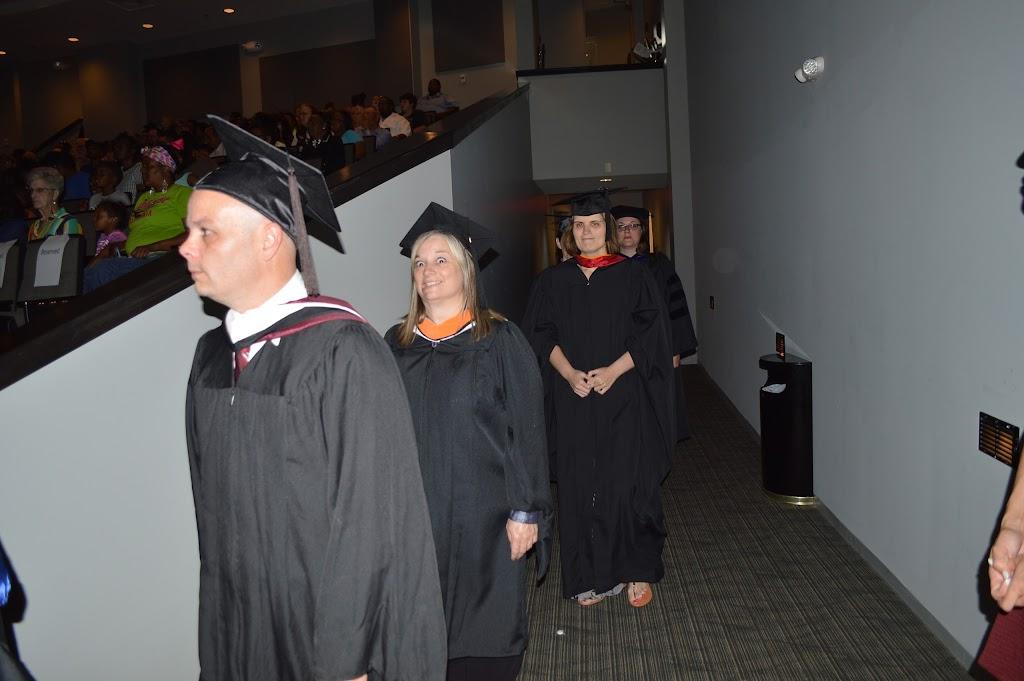 UAHT Graduation 2016 - DSC_0298.JPG