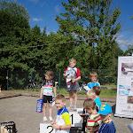 Kids-Race-2014_140.jpg