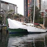 Stored Boats.jpg