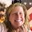 Jenny Chissus's profile photo