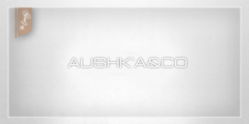 Aushka & Co