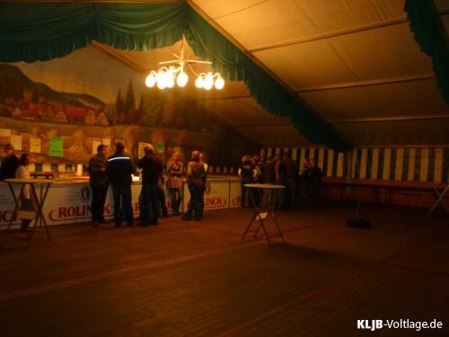 Erntedankfest 2009 Tag 1 - P1010437-kl.JPG