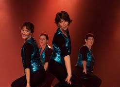 Han Balk Agios Dance In 2012-20121110-215.jpg