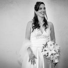 Wedding photographer Mariano Sosa (MarianoSosa). Photo of 23.06.2017