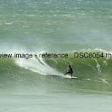_DSC8054.thumb.jpg