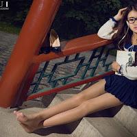 LiGui 2014.11.23 网络丽人 Model 语寒 [40P] 000_7505.jpg