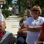 OlivaresSanlucar2010_205.jpg