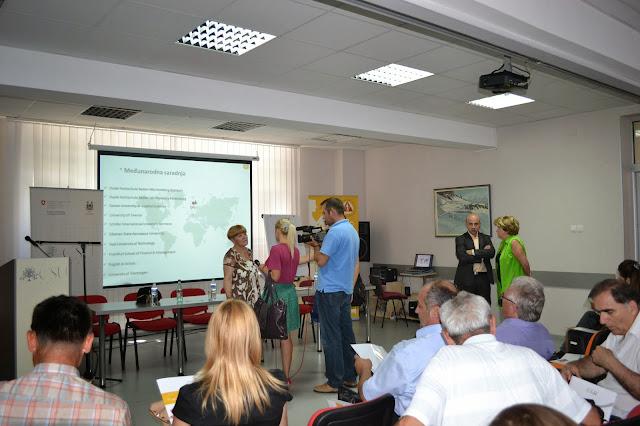 Poslovni forum, Šabac 2014 - DSC_0701.JPG
