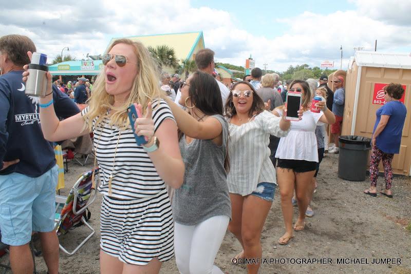 2017-05-06 Ocean Drive Beach Music Festival - MJ - IMG_7202.JPG