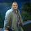 Adam Mahut's profile photo