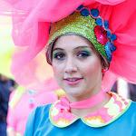 CarnavaldeNavalmoral2015_292.jpg